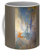 The Hope Coffee Mug