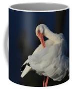 The Ibis Preen Coffee Mug