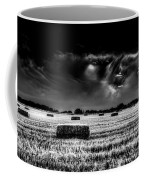 The Impending Storm Coffee Mug