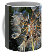 The Inner Weed Oil Coffee Mug