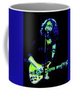 The Inspirational Light Coffee Mug