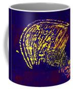The Intellect Coffee Mug