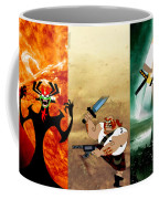 The Jack Coffee Mug