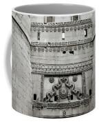 The Jaisalmer Fort Coffee Mug