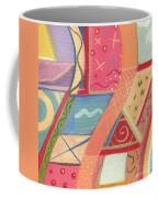 The Joy Of Design X I X Coffee Mug