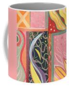 The Joy Of Design X V I Part 2 Coffee Mug
