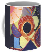 The Joy Of Design X X Part 2 Coffee Mug
