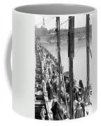 The Katah Bridge Coffee Mug