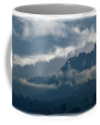 The Keep Of Longmary Isle... Coffee Mug