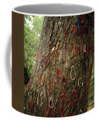 The Killing Tree Coffee Mug