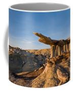 The King Of Wings 1 Coffee Mug