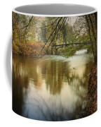 The Lambro River Coffee Mug