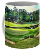 The Landing At Reynolds Plantation Coffee Mug