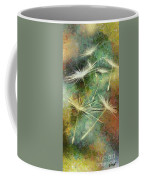 The Last Dance Coffee Mug