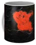 The Last Hope Coffee Mug