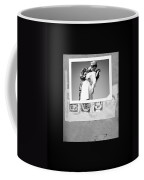 The Letter Home Coffee Mug