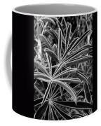 The Light Catchers Coffee Mug