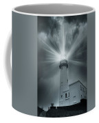 The Light House Coffee Mug