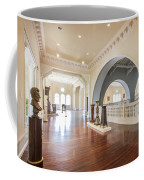 The Lightner Museum 2 Coffee Mug