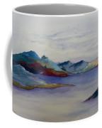 The Loch Coffee Mug