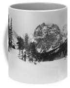 The Loch Coffee Mug by Eric Glaser