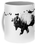 The Long Walk Coffee Mug