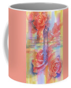 Eternal Love Coffee Mug