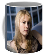 The Look 13 Coffee Mug