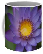 The Luxury Of Things Coffee Mug