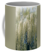 The Magic Tree 2 Coffee Mug