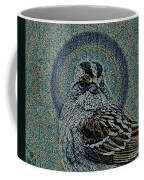 The Majesty Of Lil Things 1 Wd Coffee Mug
