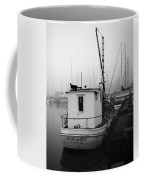The Margaret Coffee Mug