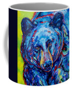 The Matriarch Coffee Mug