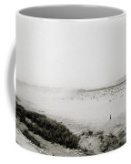 The Mekong River Coffee Mug