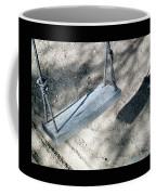 The Memories Of This Old Swing2 Coffee Mug