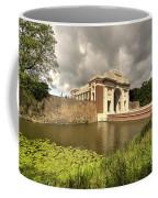 The Menin Gate  Coffee Mug