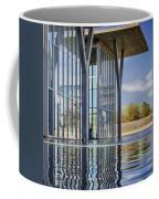 The Modern Coffee Mug