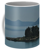 The Most Beautiful Coffee Mug