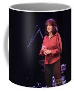 The Motels Coffee Mug