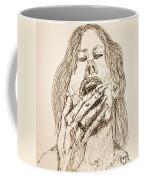 The Nectar Coffee Mug