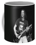 The Neighborhoods Coffee Mug