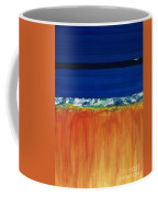 The Next Big Wave Coffee Mug