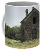 The Old Bakery Coffee Mug