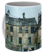 The Old Brewery Kendal Coffee Mug
