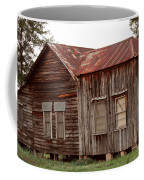 The Old Homeplace Coffee Mug