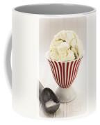 The Old Ice Cream Shoppe Coffee Mug