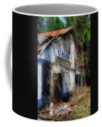 The Old Martin Place Coffee Mug