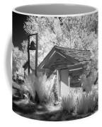 The Old Spring House Coffee Mug