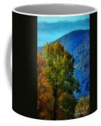 The Original Frontier Coffee Mug