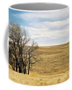 The Other Colorado Coffee Mug